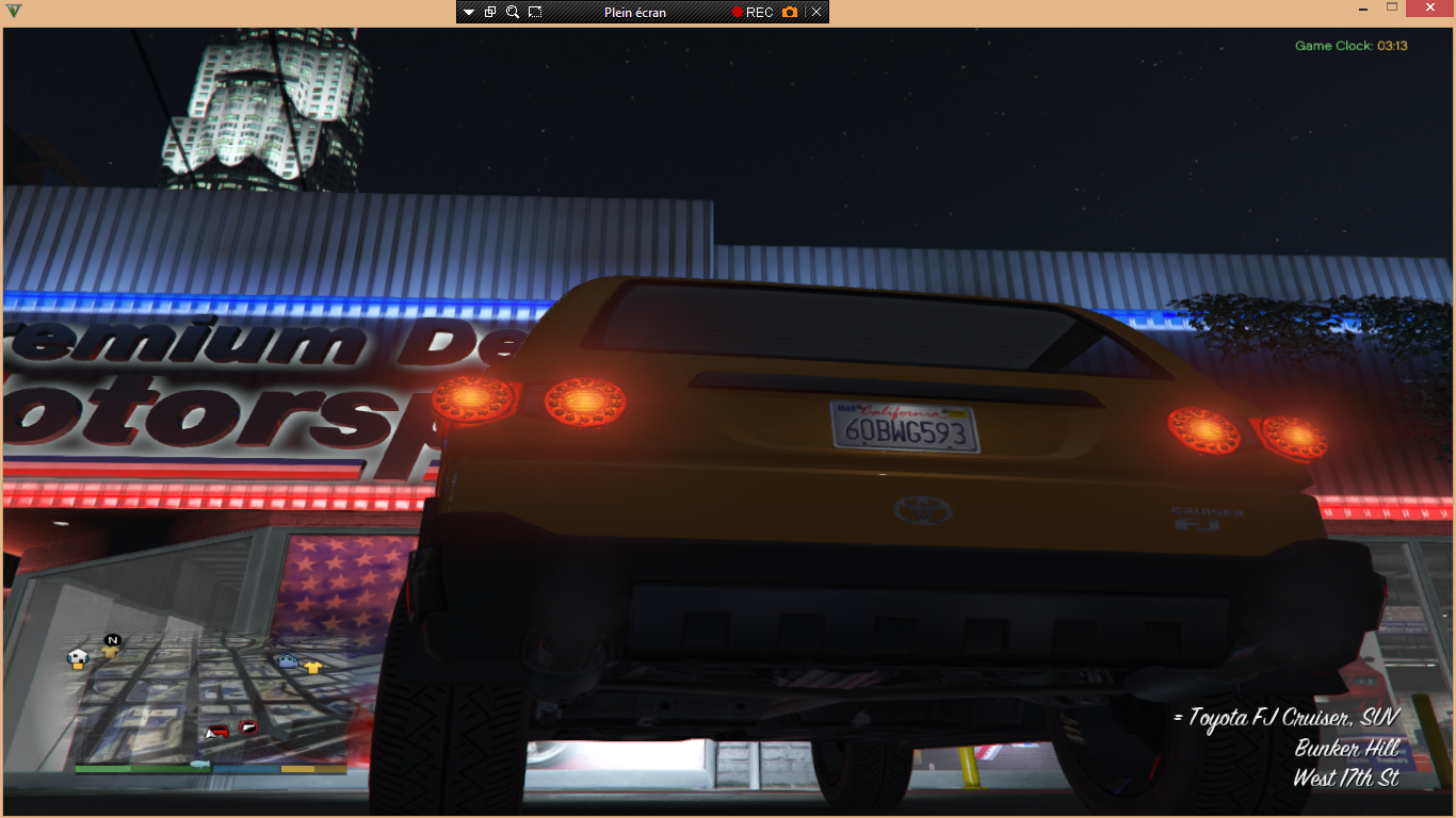 names gta5 mods cars vehicle bandicam compatibility deluxe expand