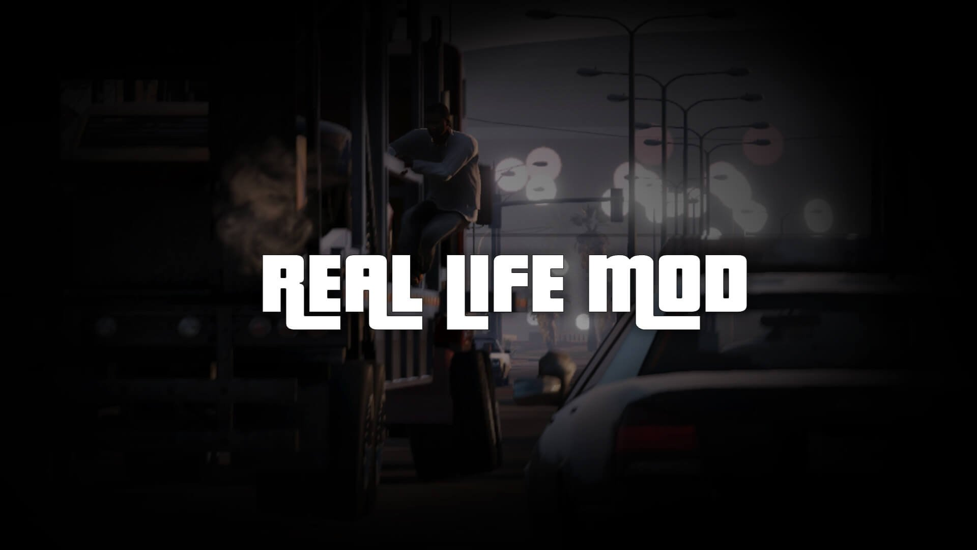 gta 5 xbox 360 download mods