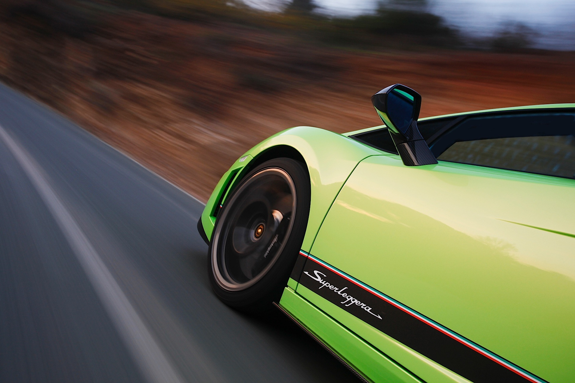 Real Top Speed And Acceleration Mod For Lamborghini Gallardo Lp570 4