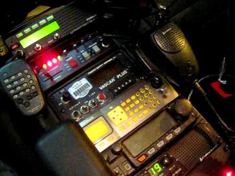 Replacement Radio sounds for dehan Cop Mod - GTA5-Mods com