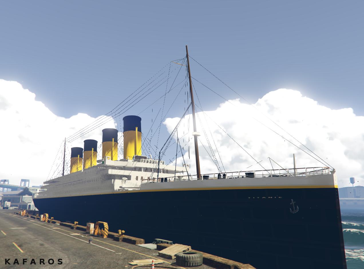 https://img.gta5-mods.com/q95/images/rms-titanic-kafaros/e728eb-7.PNG