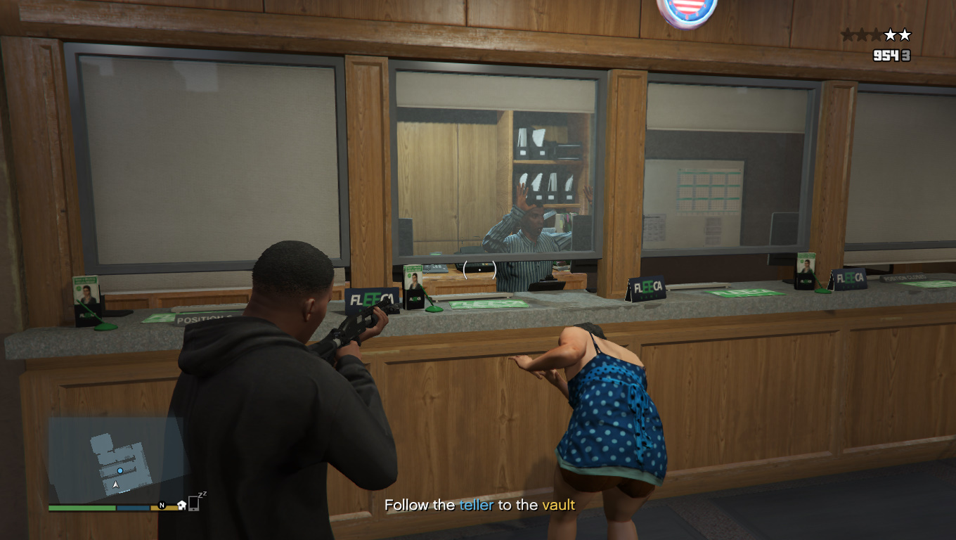 grand theft auto 5 crack the safe