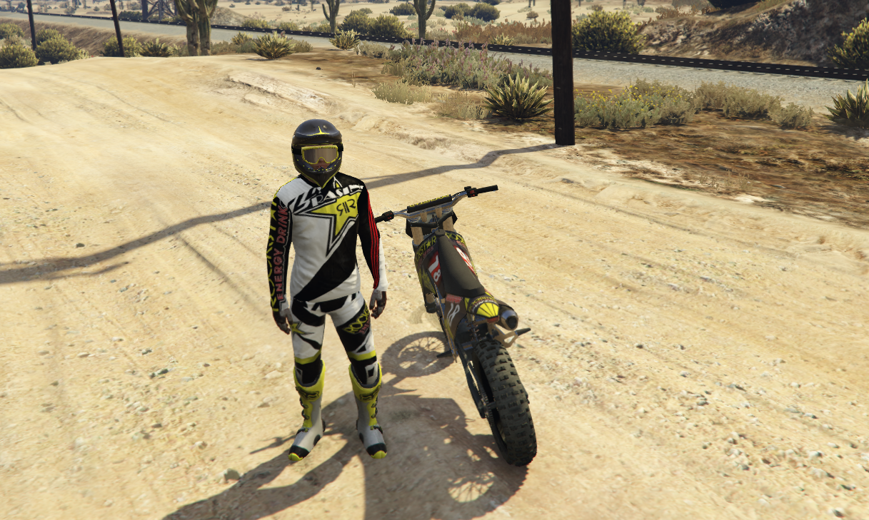 Bienvenue sur GTA5-Mods.com. Select one of the following categories to start browsing the latest GTA 5 PC mods: