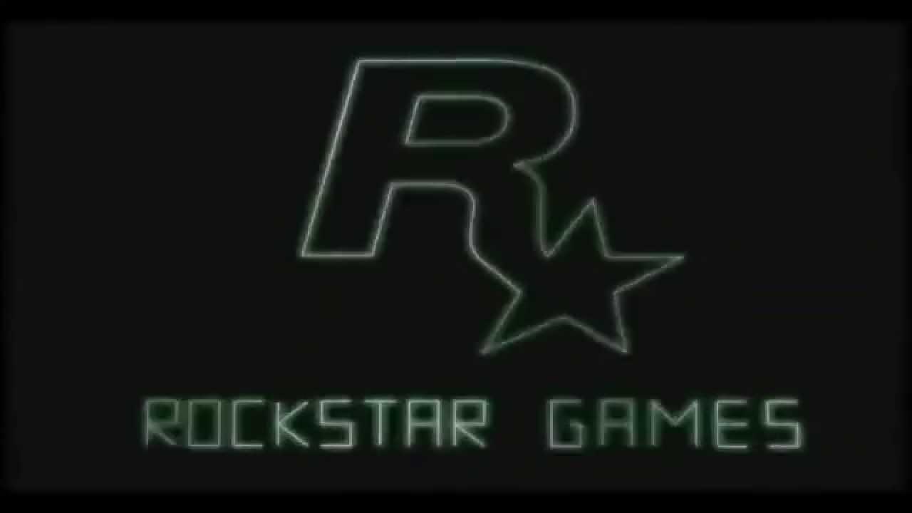 Rockstar Gta 5