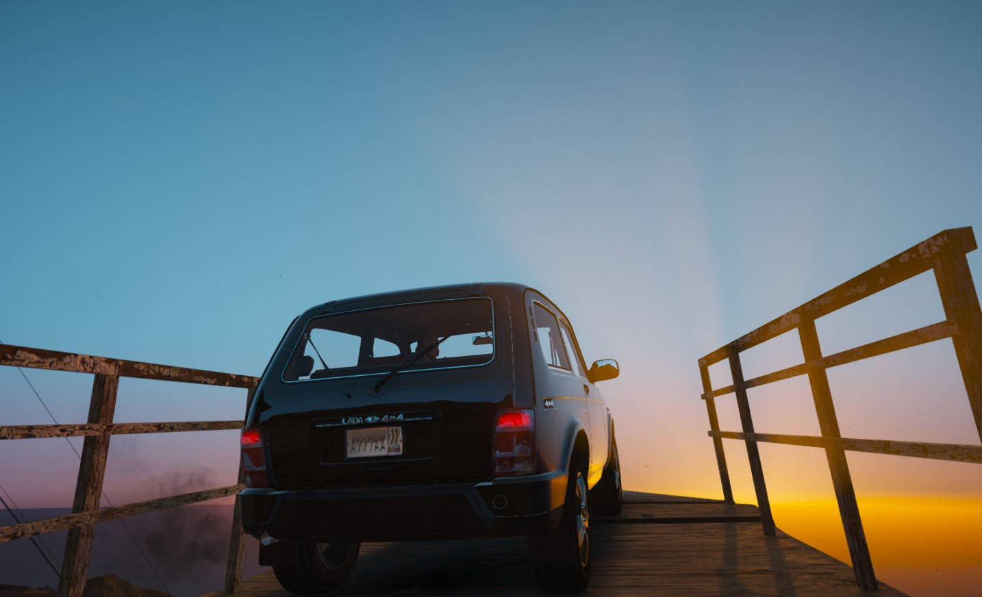 how to change license plate in gta 5 online