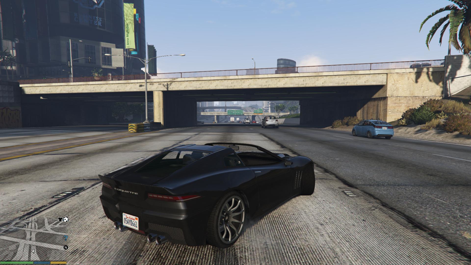 Ultimate Drift Mods Com