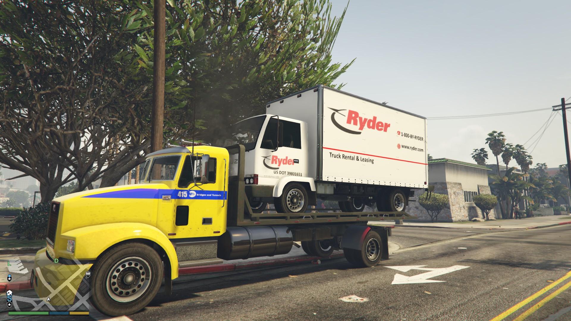 Denver Budget Truck Rental 4800 E Evans Avenue