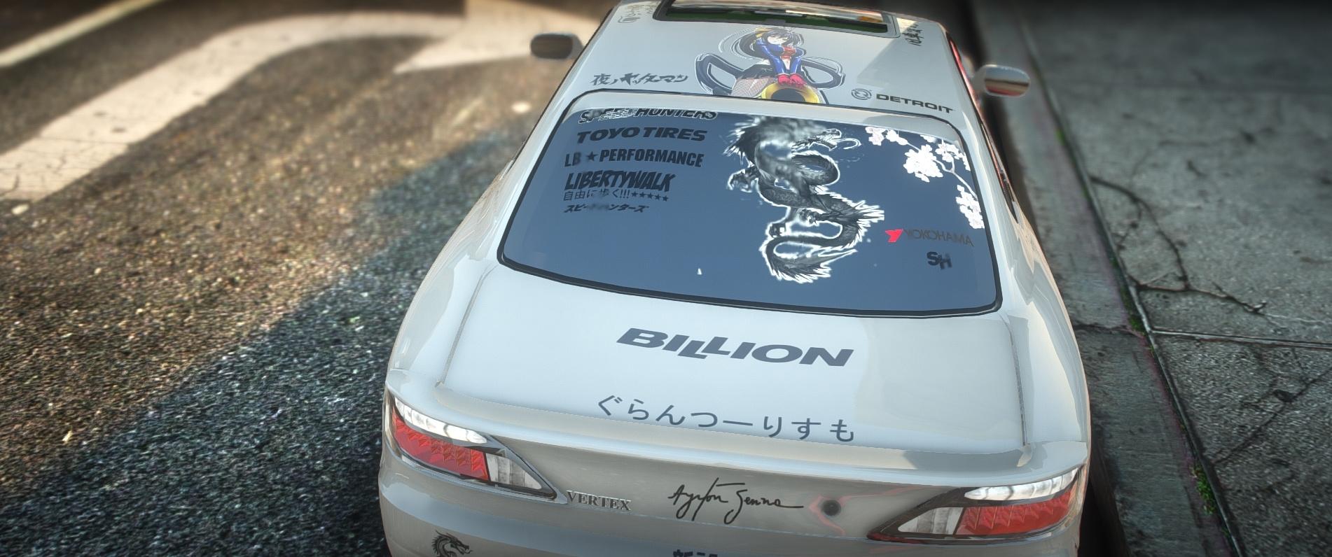 Carl Poggiolo   Dodge Challenger Forum