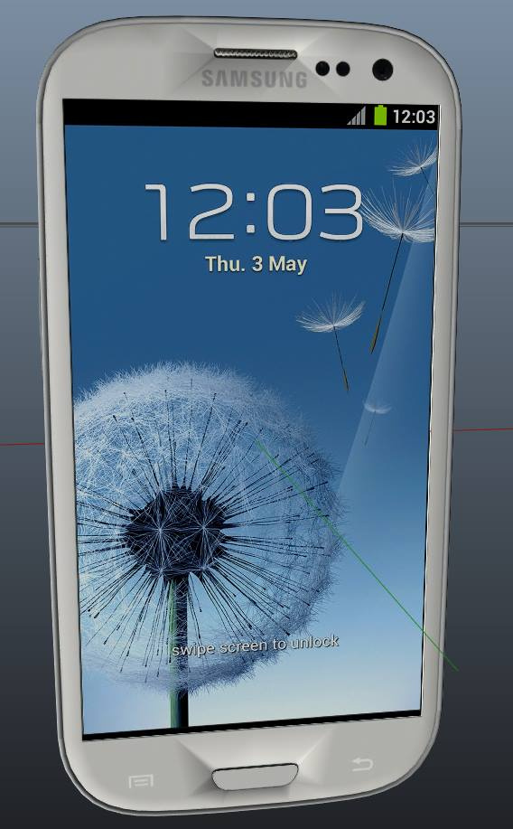 Gta 5 Mobile Pw >> Samsung Galaxy S3 Gta5 Mods Com