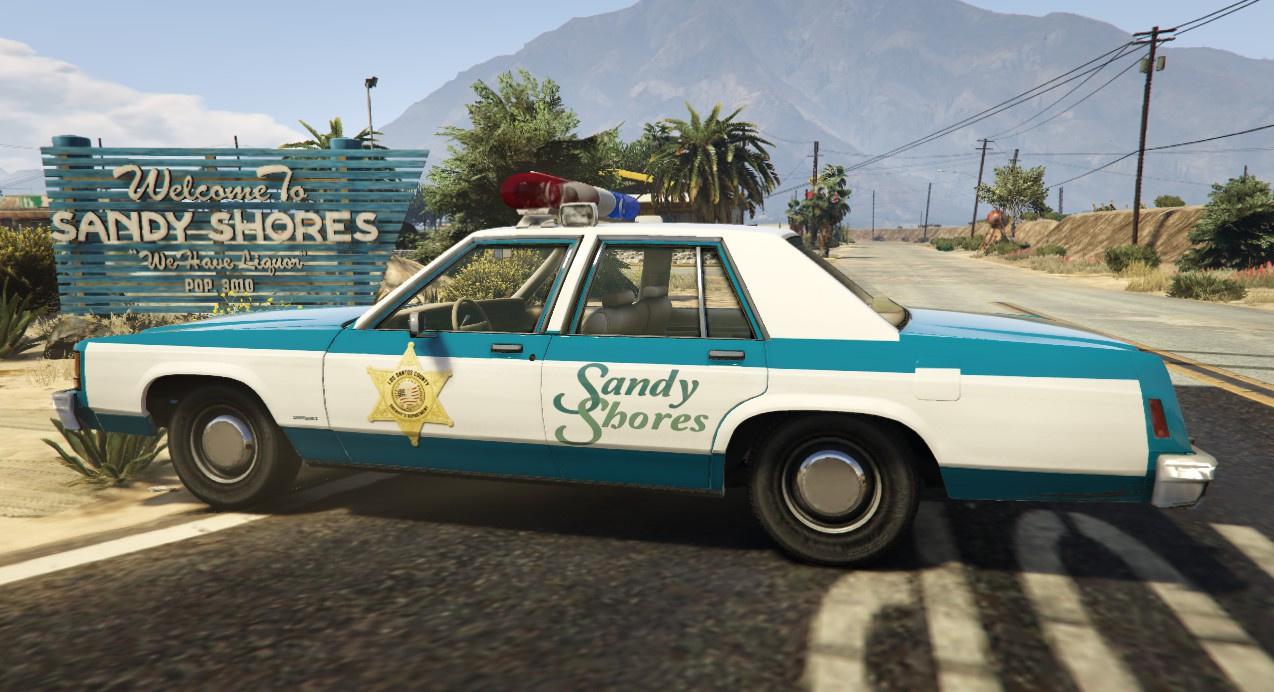 Sandy shores county sheriff 1989 chevrolet caprice 9c1 gta5 mods a0af17 20160524171405 1 publicscrutiny Images