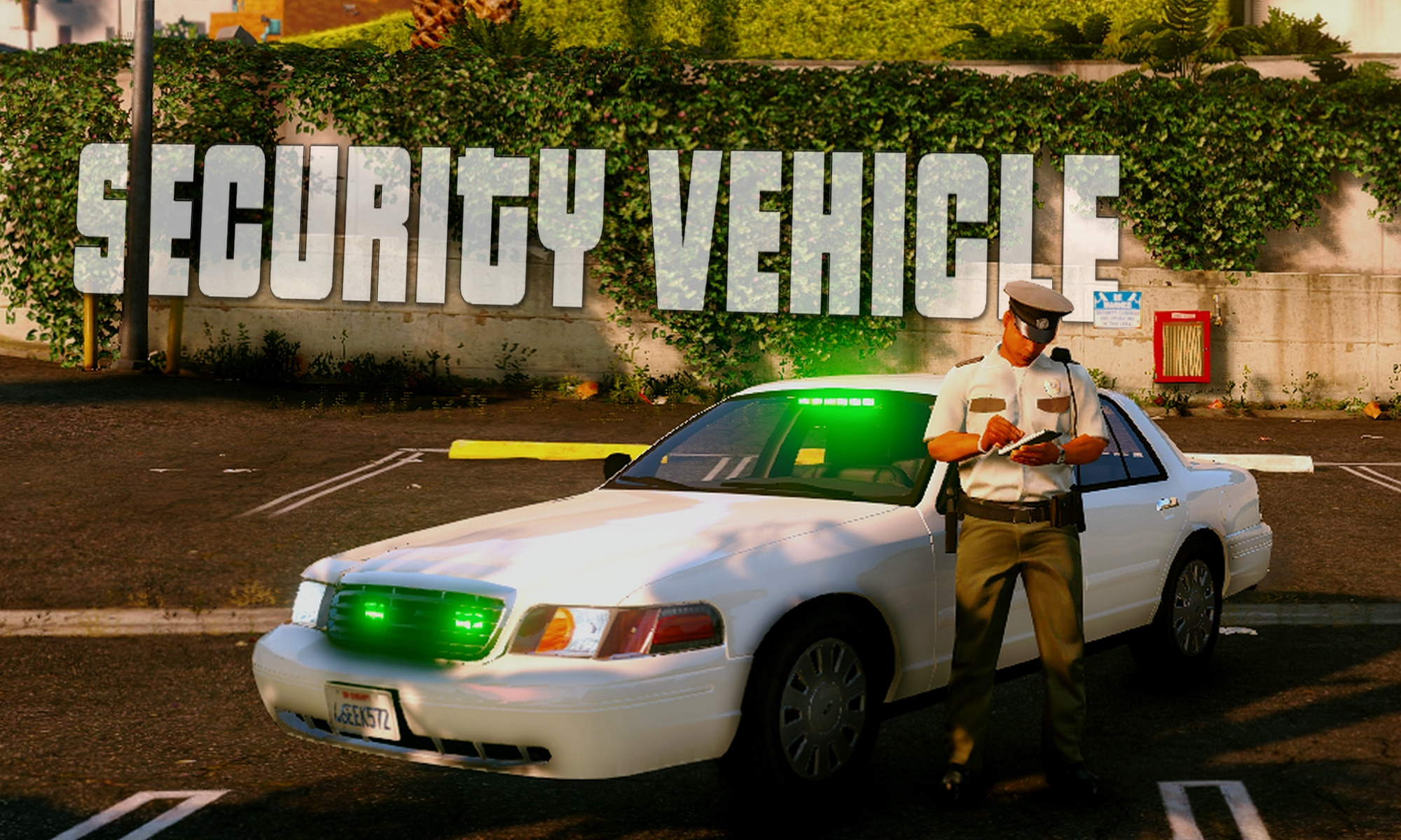 Security crown victoria green lights gta5 mods e90a9e untitled 5 aloadofball Gallery