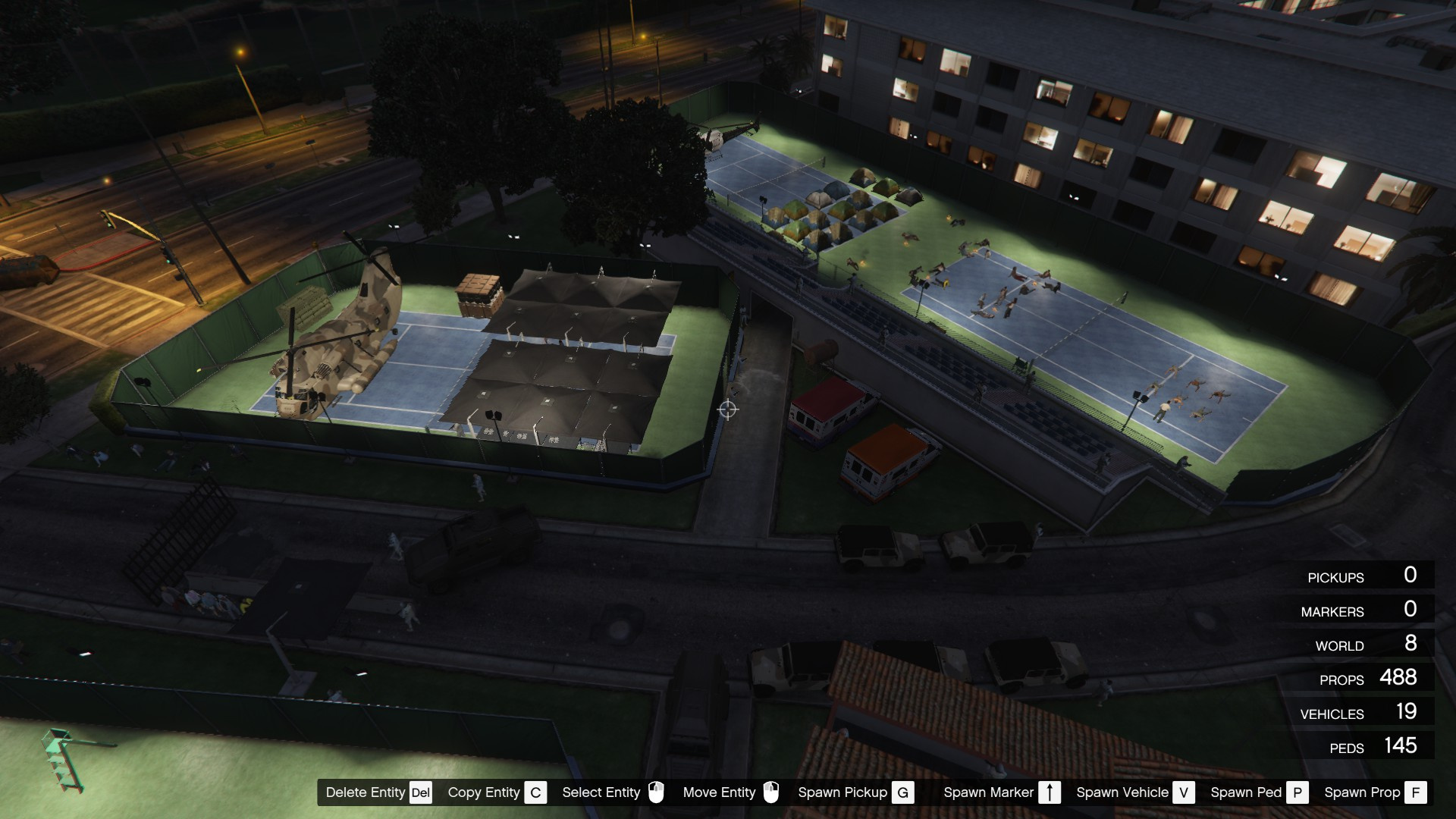 Sick world state vs merryweather camps map editor gta5 mods be9ec4 20180212182605 1 gumiabroncs Image collections