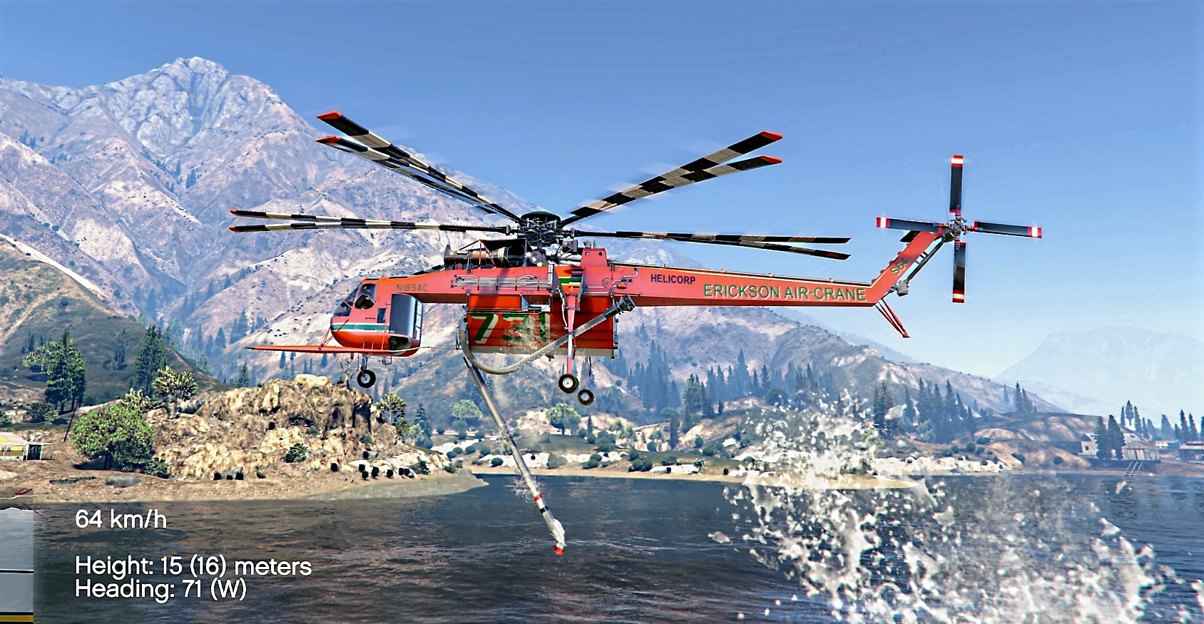 helicopter gta 5 with Sikorsky S 64e Fire Fighting Helicopter Add On Replace on Cbs Spieletricks PC Grand Theft Auto   San Andreas Version 1 01 Fuer PC 2166893 furthermore Watch as well 50732 Vtol Warship Pj1 likewise Watch as well 694.