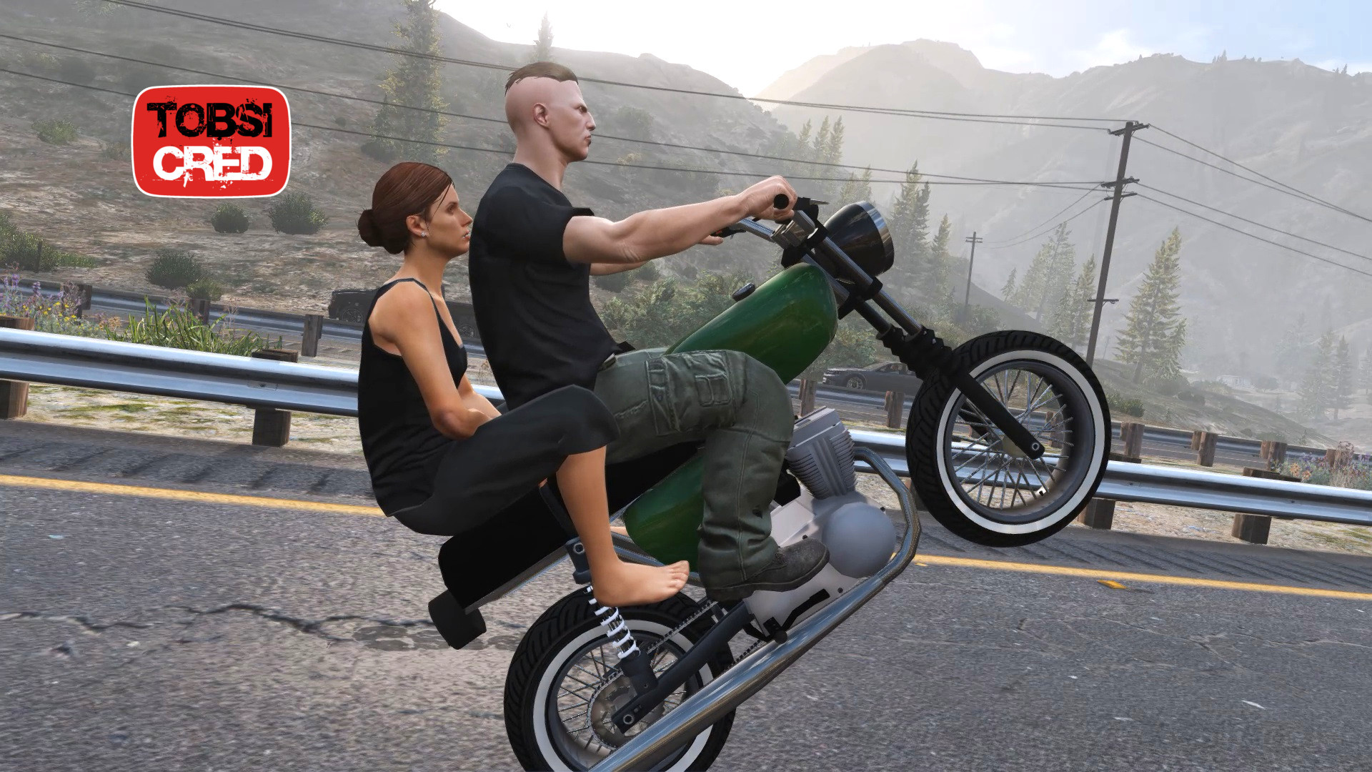 Simson S50 S51 Add On Replace Gta5 Mods Com