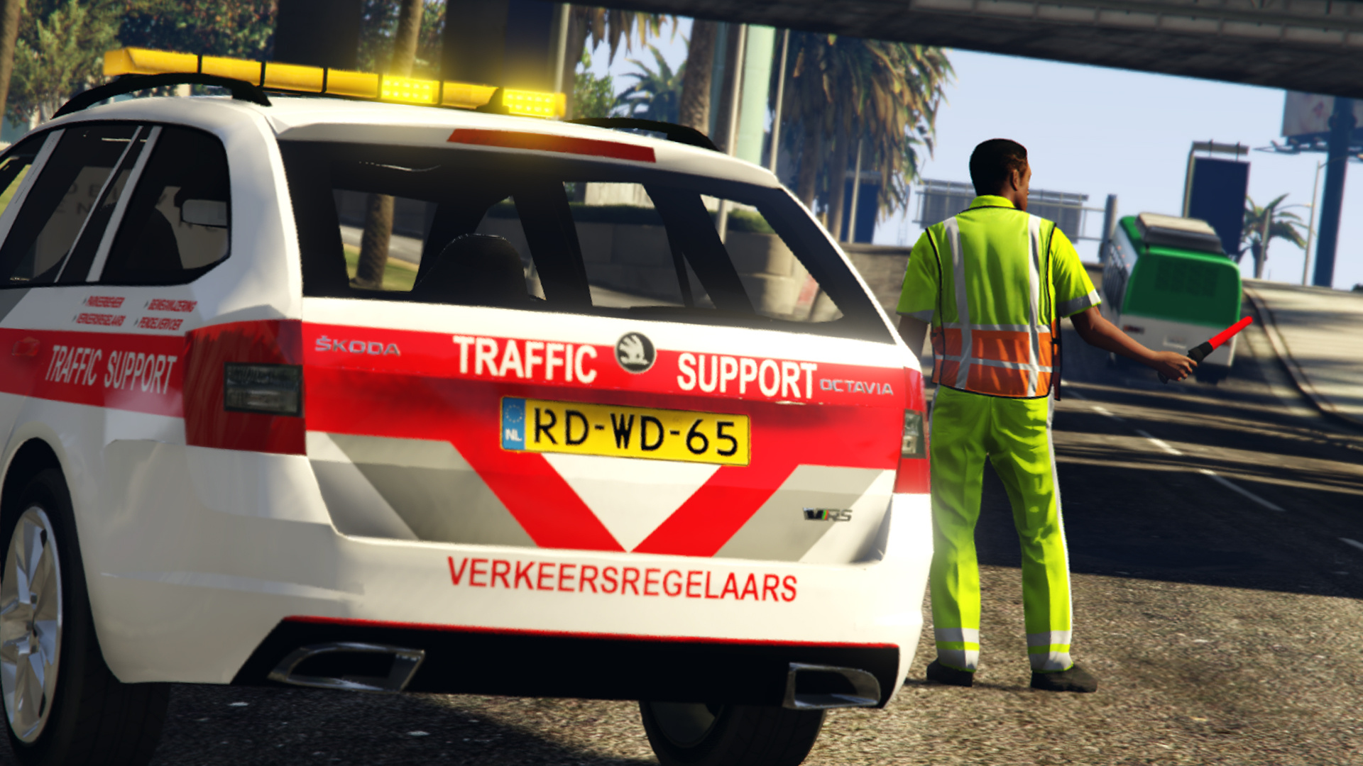 how to contact gta 5 support