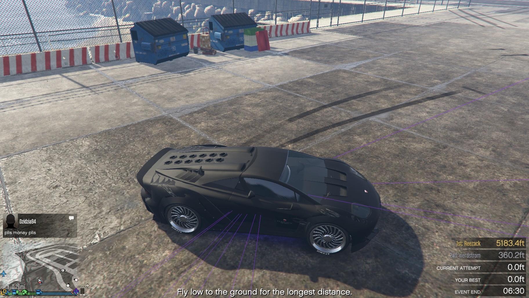 Sloth's Stupid Vehicles Pack [Menyoo] - GTA5-Mods.com