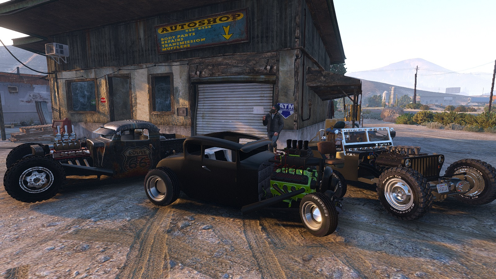 how to use extream injector in gta 5