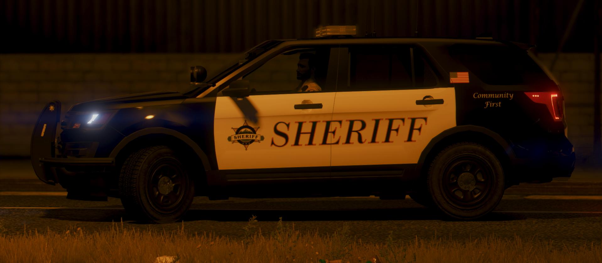 bcso - snohomish based sheriff  4k