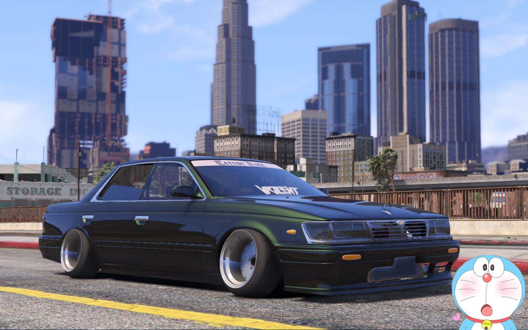 SSR MK1s wheel - GTA5-Mods com