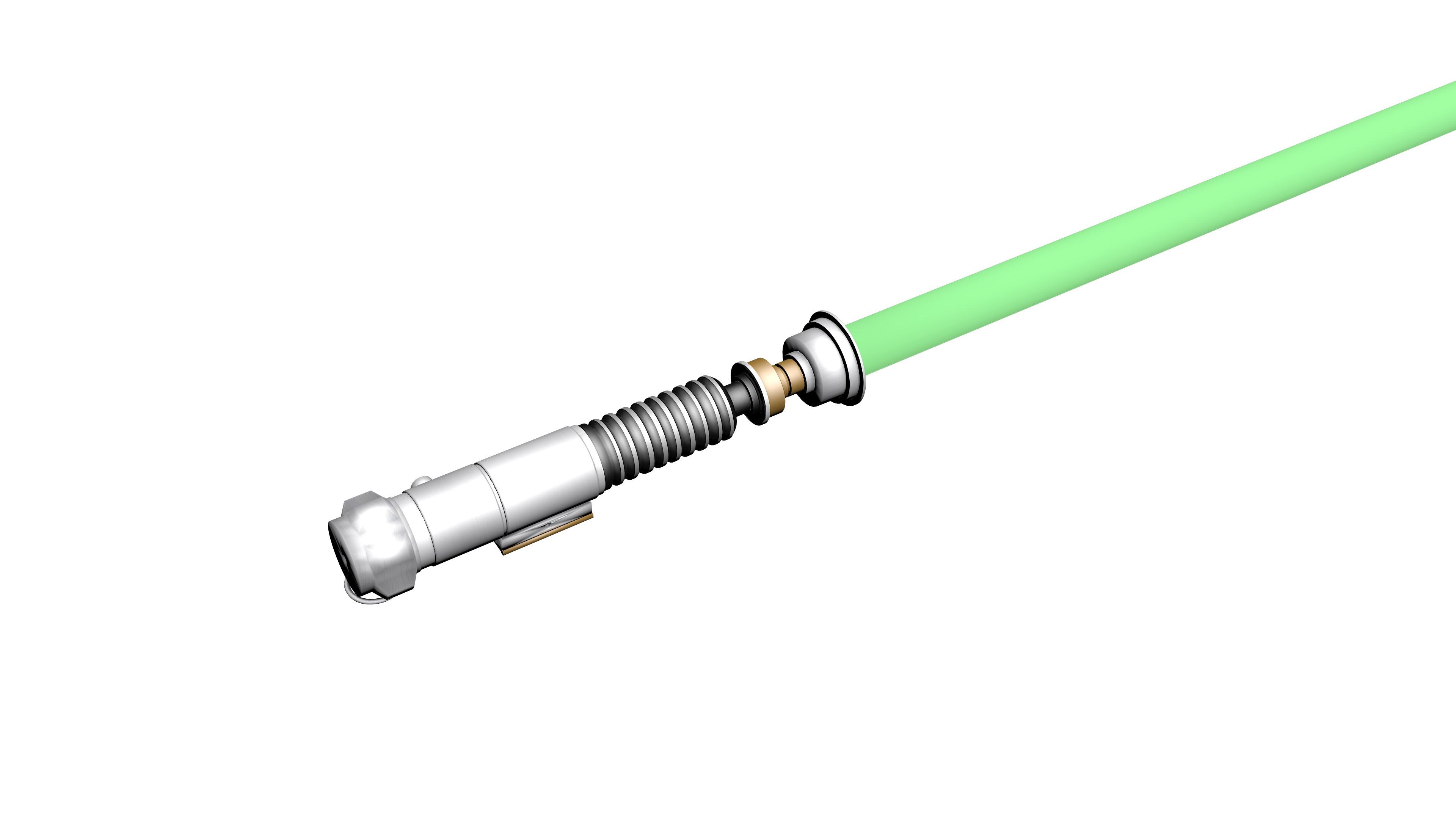Star Wars Toy Light Saber Gta5 Mods Com