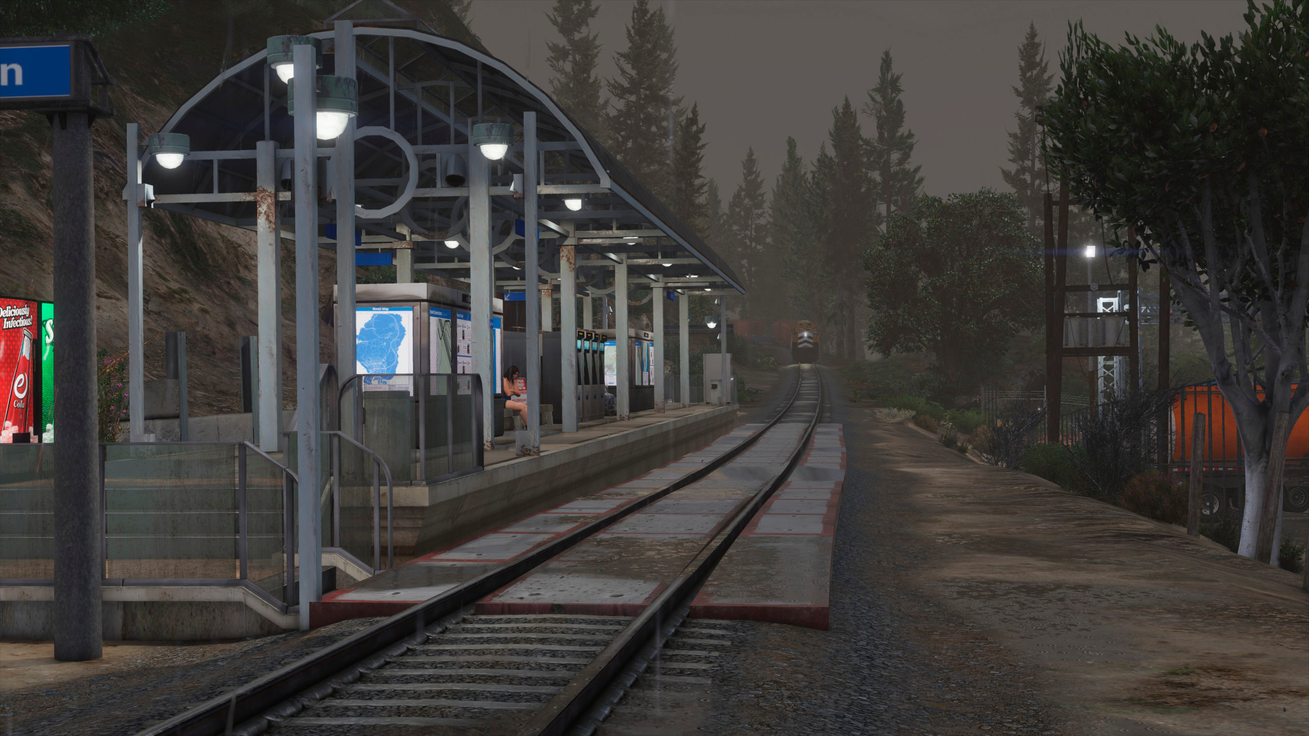 stations of san andreas add on gta5 mods com