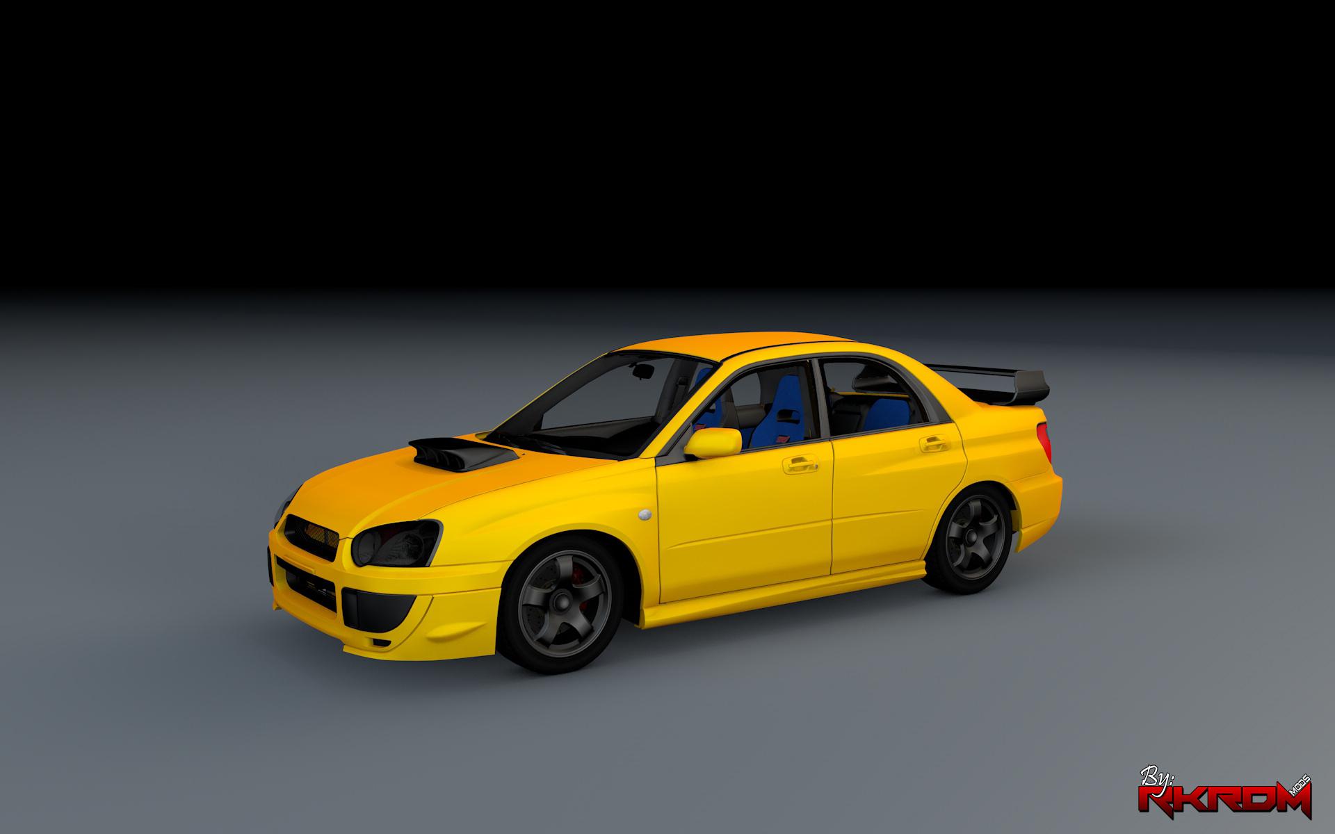 7df5aa-Subaru000.jpg