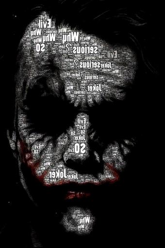 Suicide Squad Phone Wallpaper Pack Gta5 Modscom