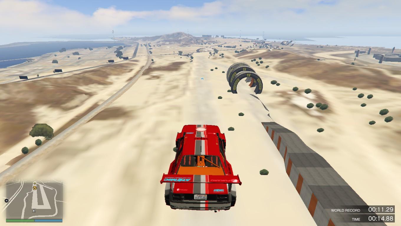 Super Low Settings - GTA5-Mods com
