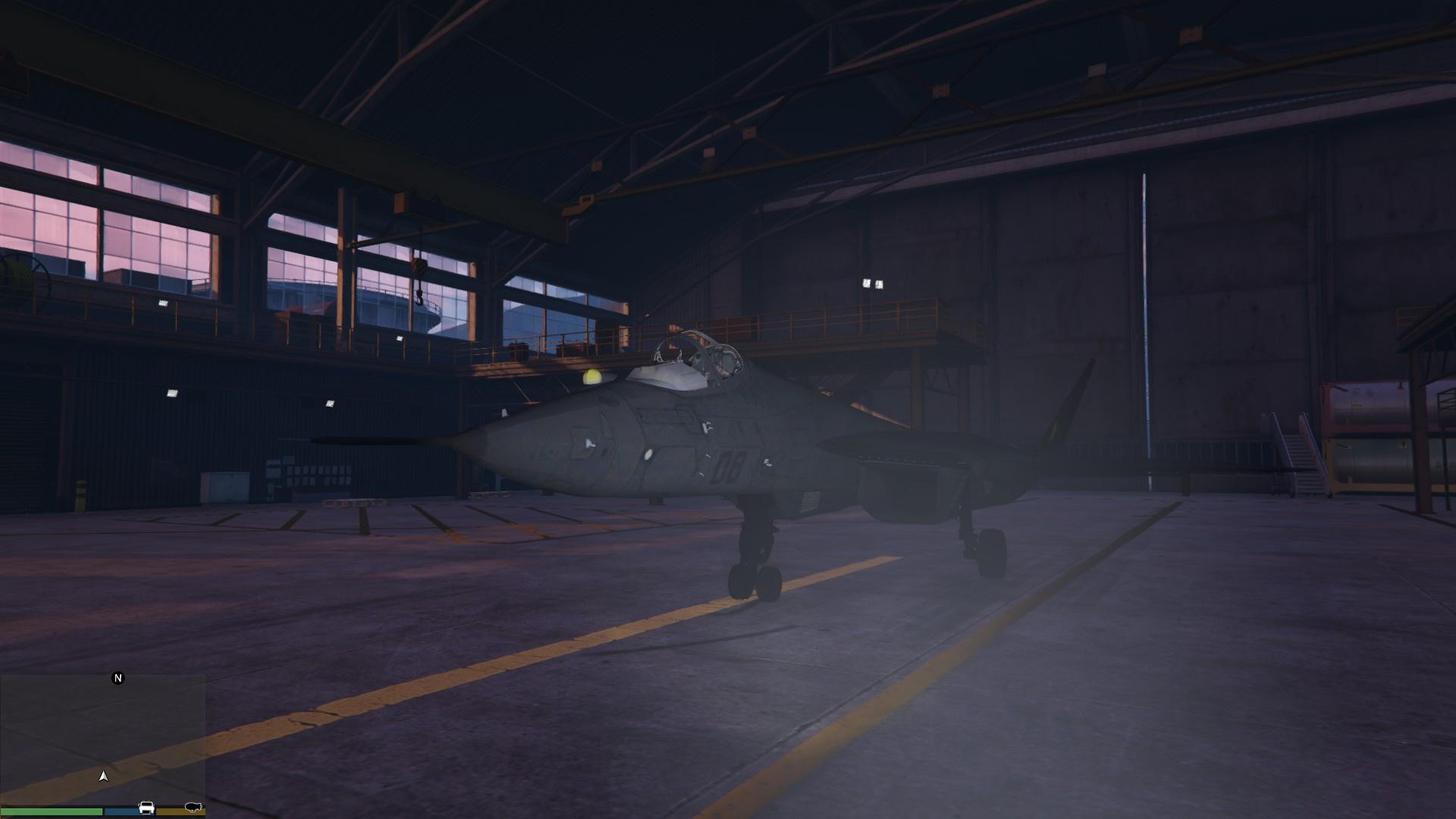 T 50 Pak Fa Gta5 Mods Com