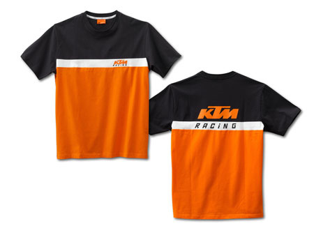 ktm racing t shirt gta5. Black Bedroom Furniture Sets. Home Design Ideas