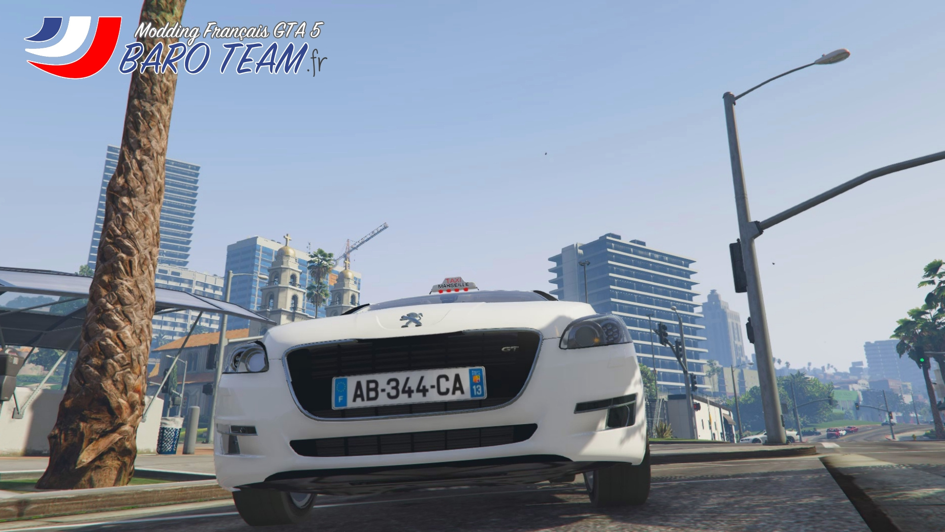 Taxi Francais Peugeot 508 besides Police Car Gta 5 Cheat Ps4 further Watch further Opinion The Highest Rated Gta V Mod Is A Car also Gta V 10 Voitures Sportives Copiees Monde Reel. on voltic gta 4