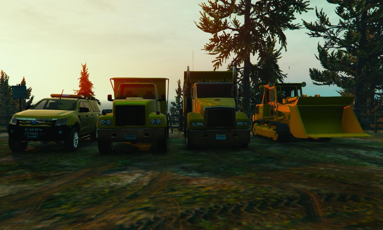 895b83 tck araçları (7)