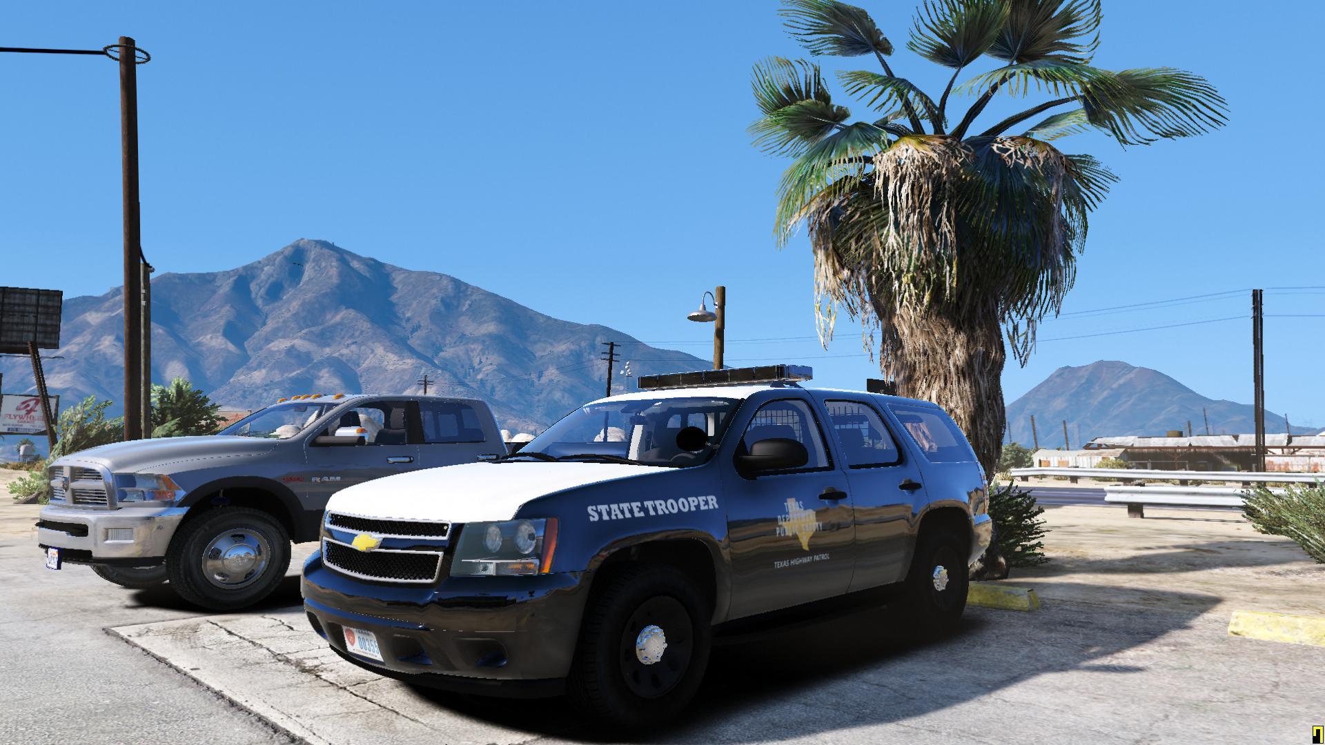 chevrolet media united en tahoe states pressroom us vehicles