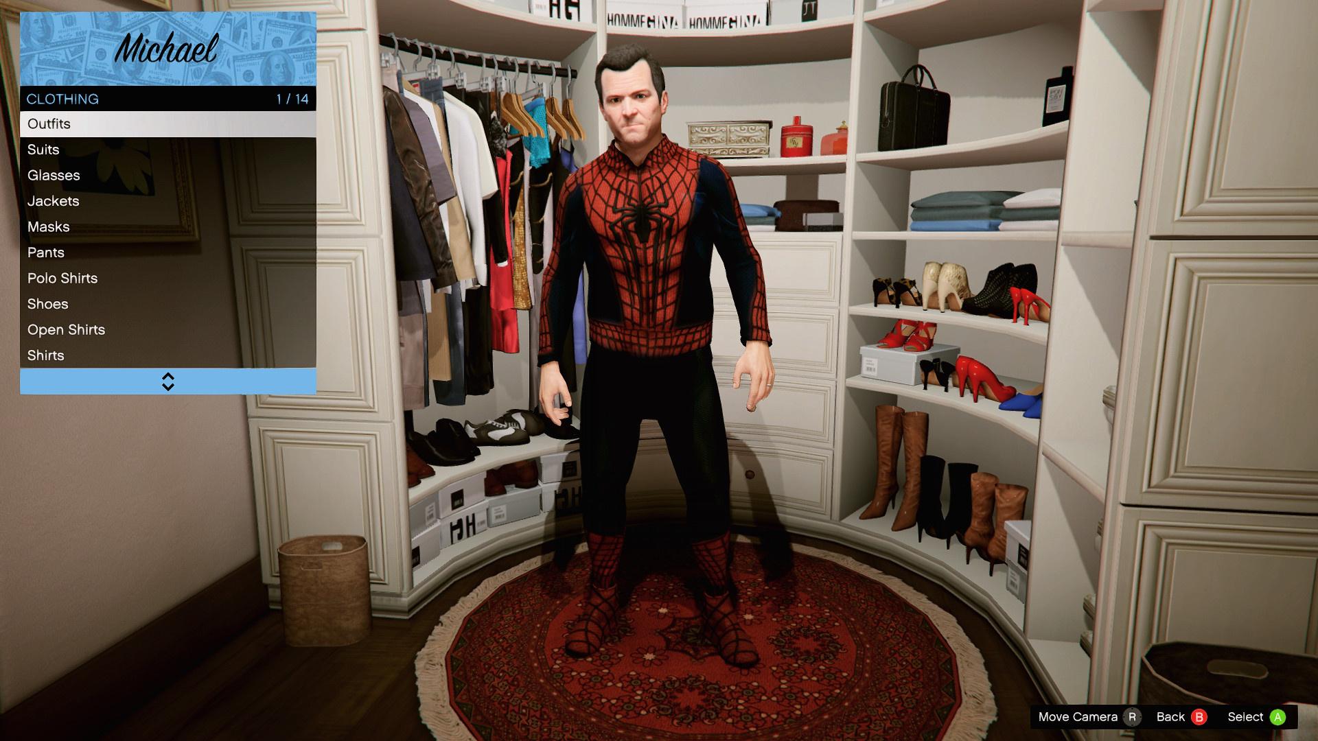 Spider-Man Black Suit Symbiote Latex Honeycomb Pattern ... |Black Spiderman Costume Replica