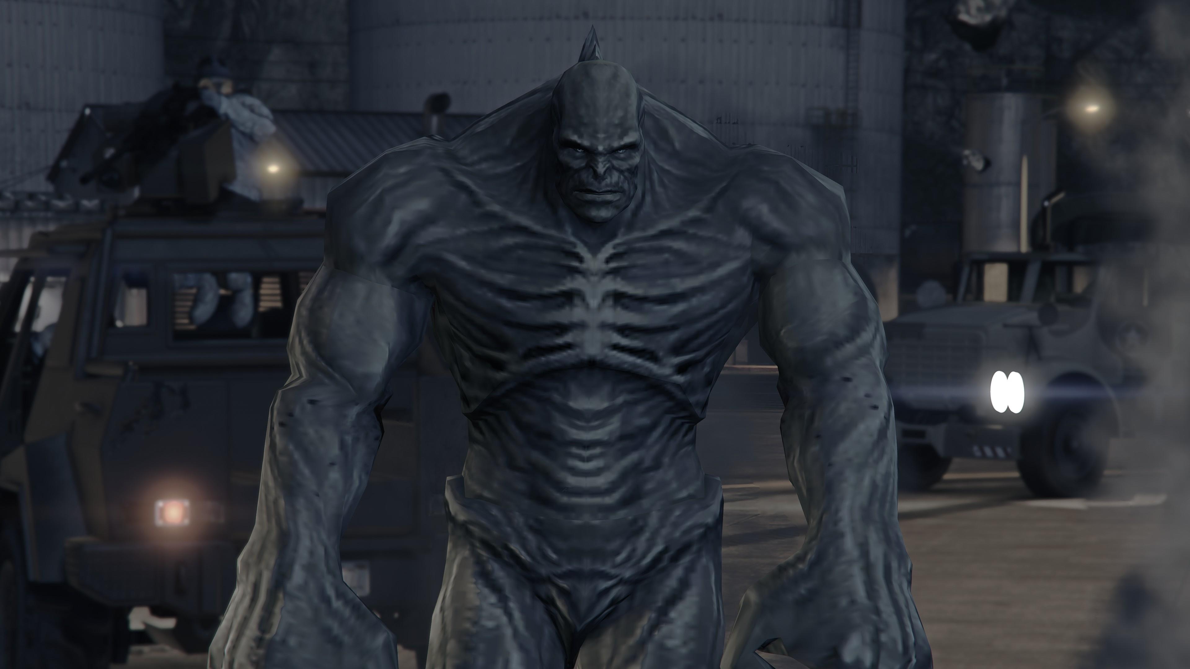 the incredible hulk game apk free download