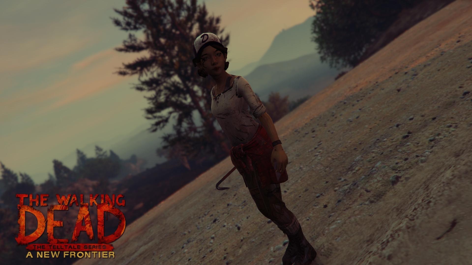 Image Result For Downloads Walking Dead Season Full Game