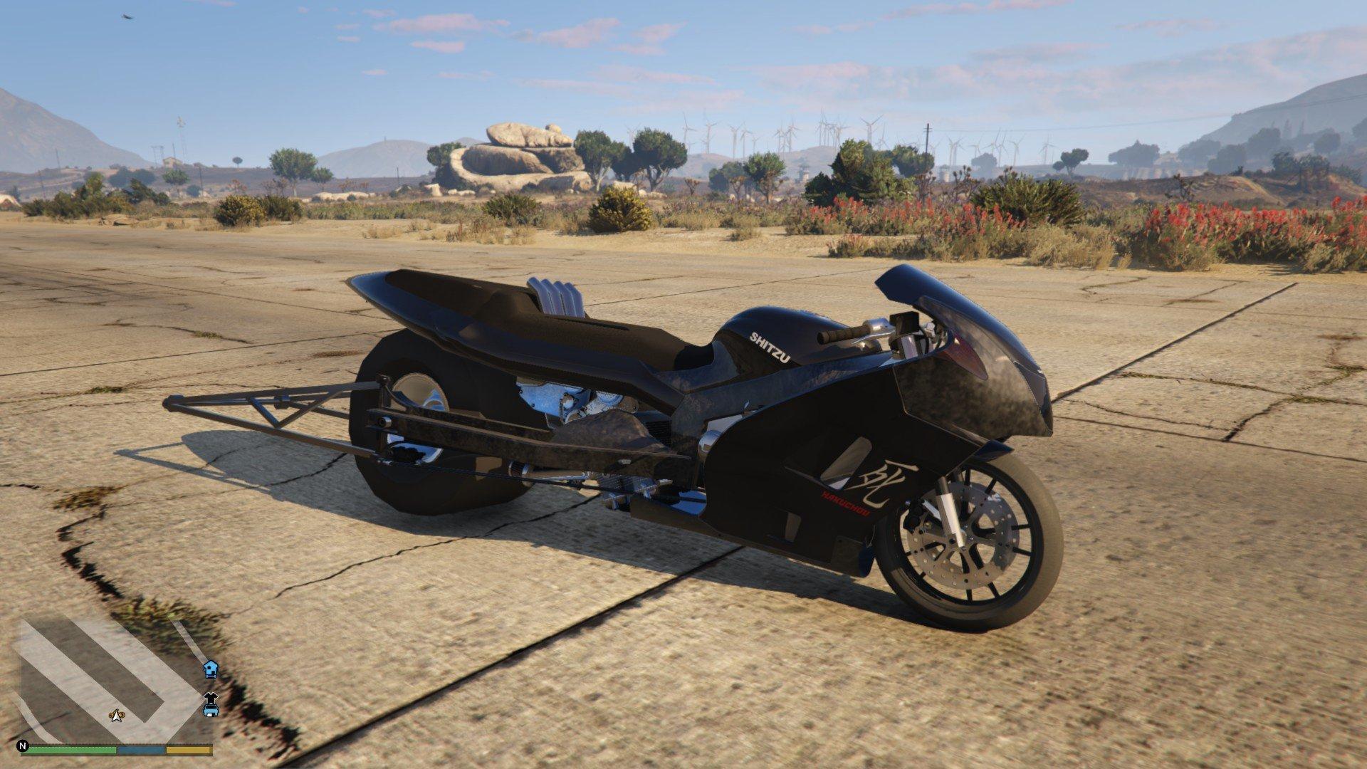 download drag racing bike mod apk bahasa indonesia