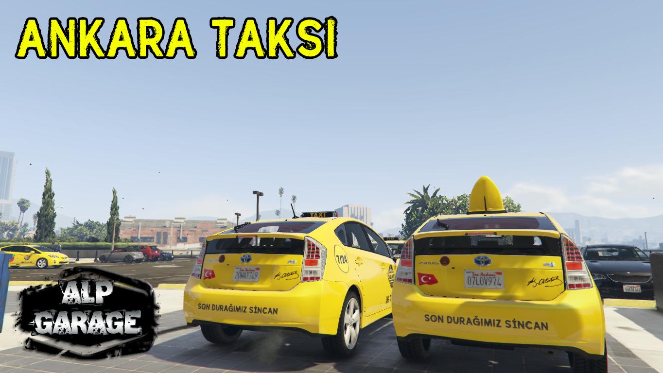 058212 ankara taxi (2)