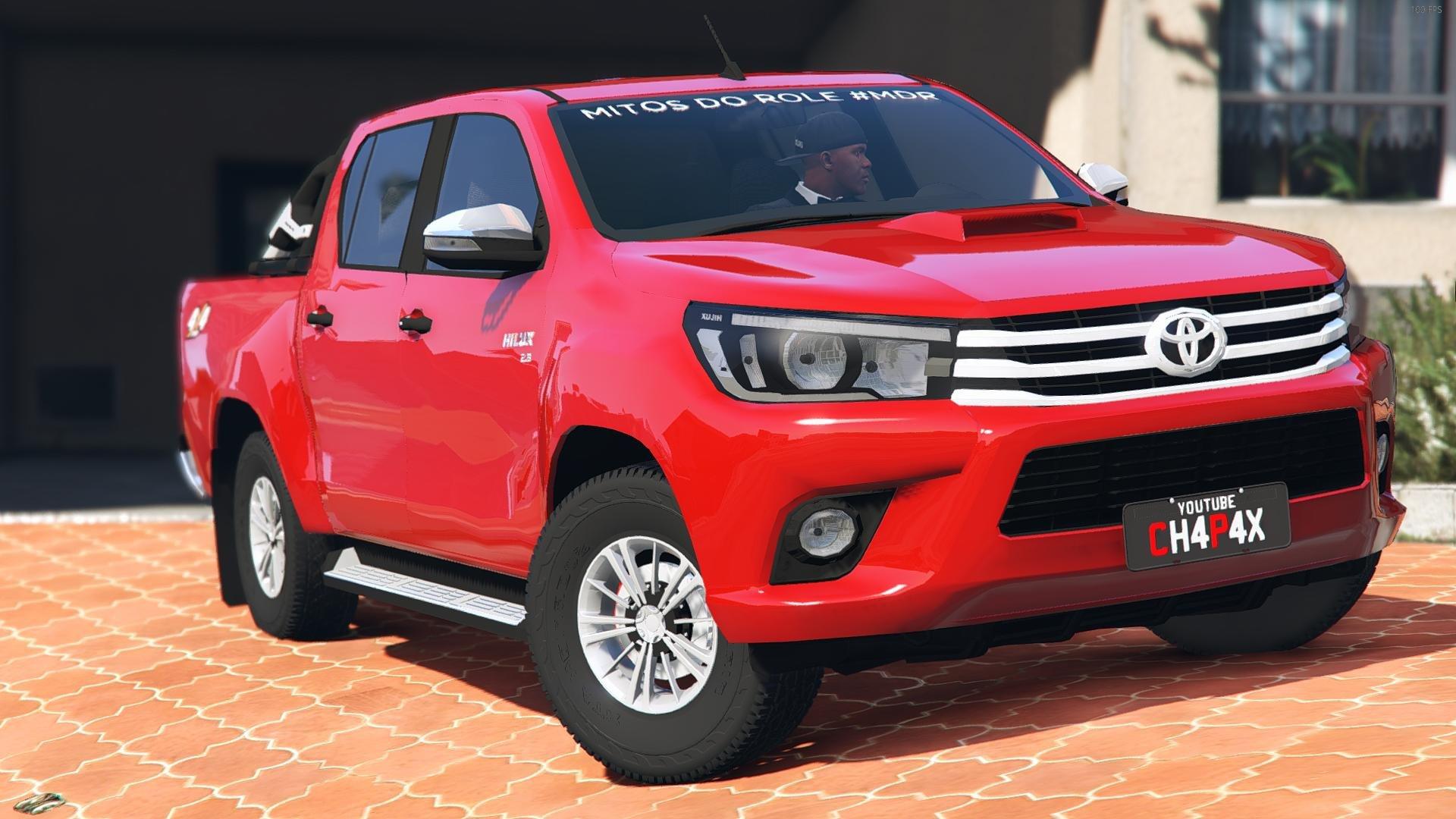 58c6f2-GTA5%202017-01-19%2012-07-23-92.j
