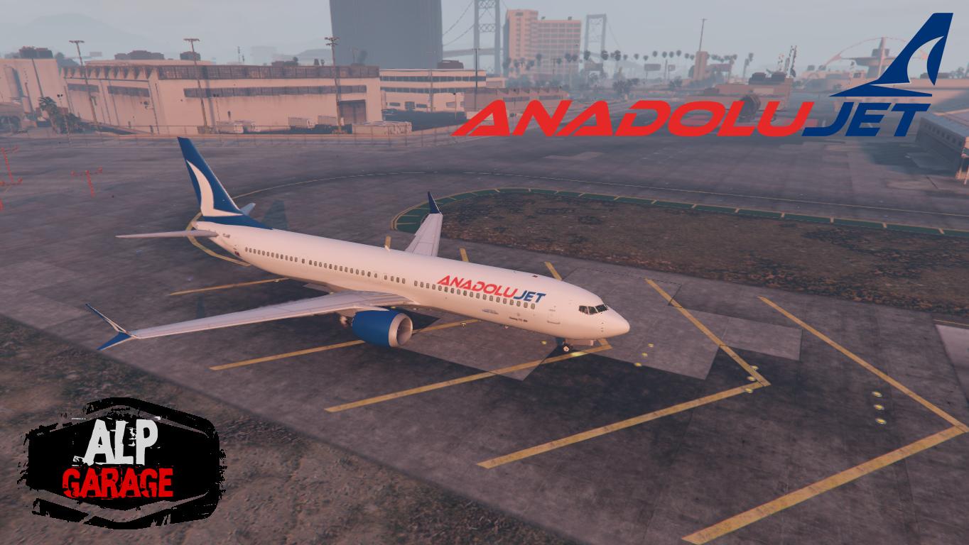 F3e329 anadolujet (2)