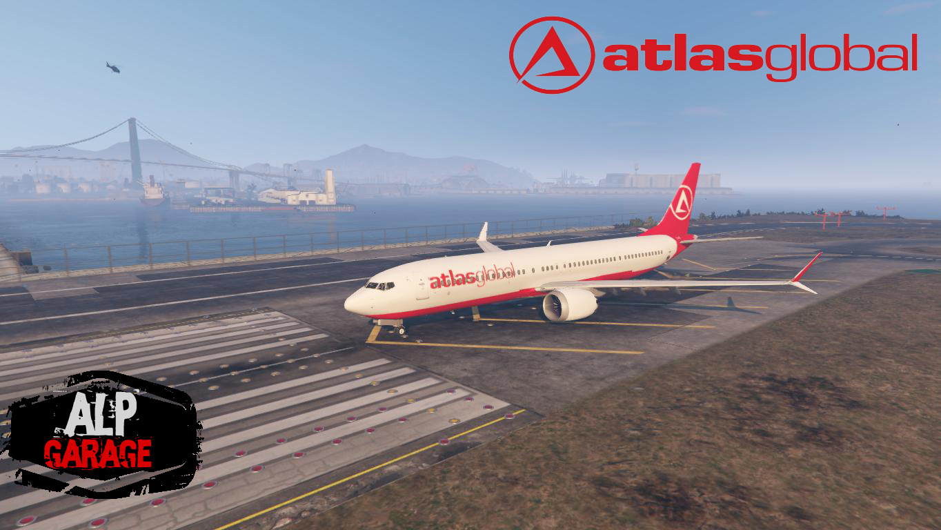 F3e329 atlasglobal (2)