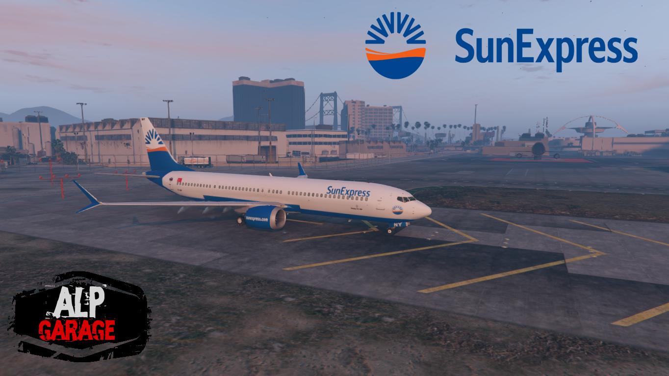 F3e329 sunexpress (2)
