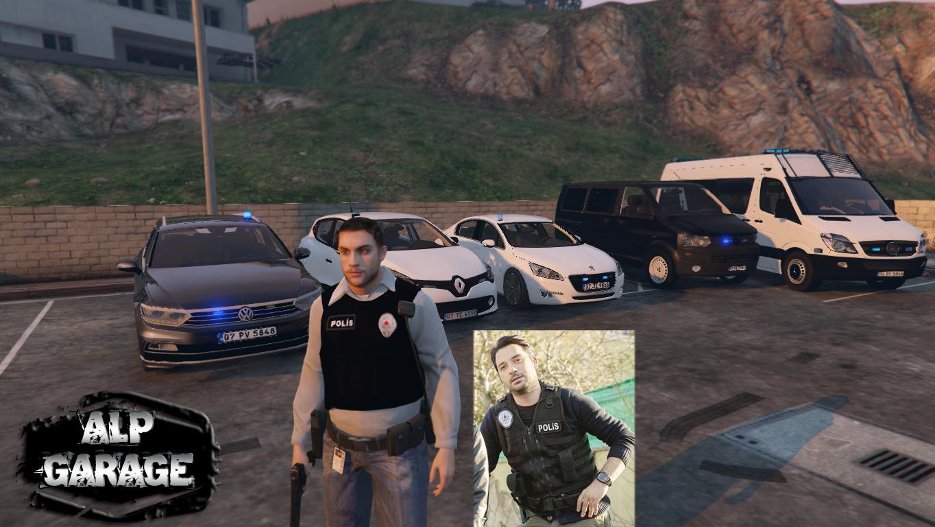 37227d türk sivil polis ekibi (3)