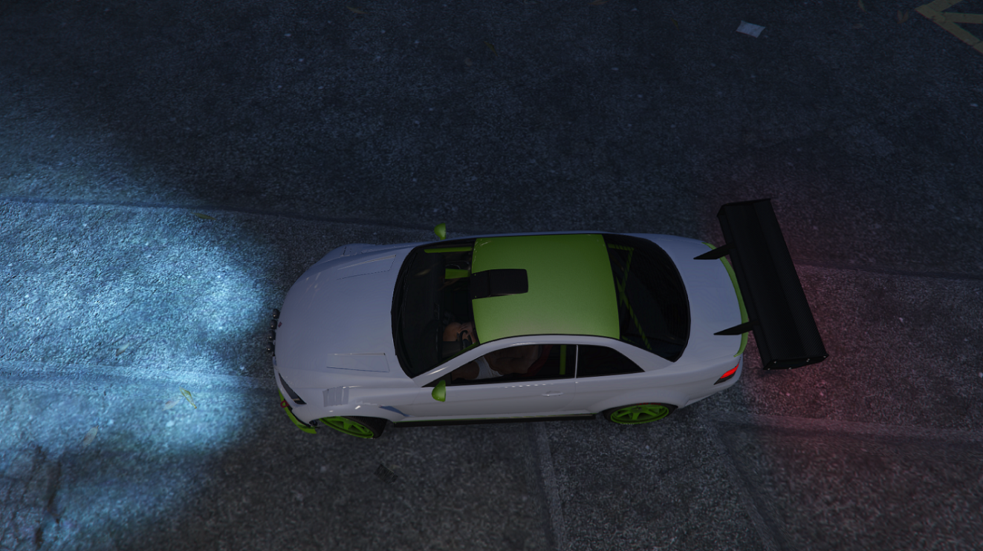 ... GTA 5 Sentinel XS Location Online likewise Mariachi Car Location GTA 5 Ubermacht Sentinel Xs Gta 5 Location