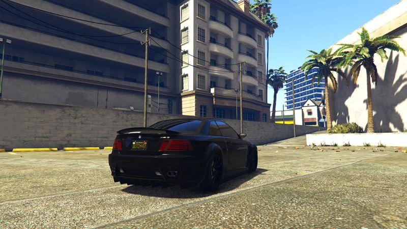 Ultimate Vehicle Sound Swap [ OIV] - GTA5-Mods com