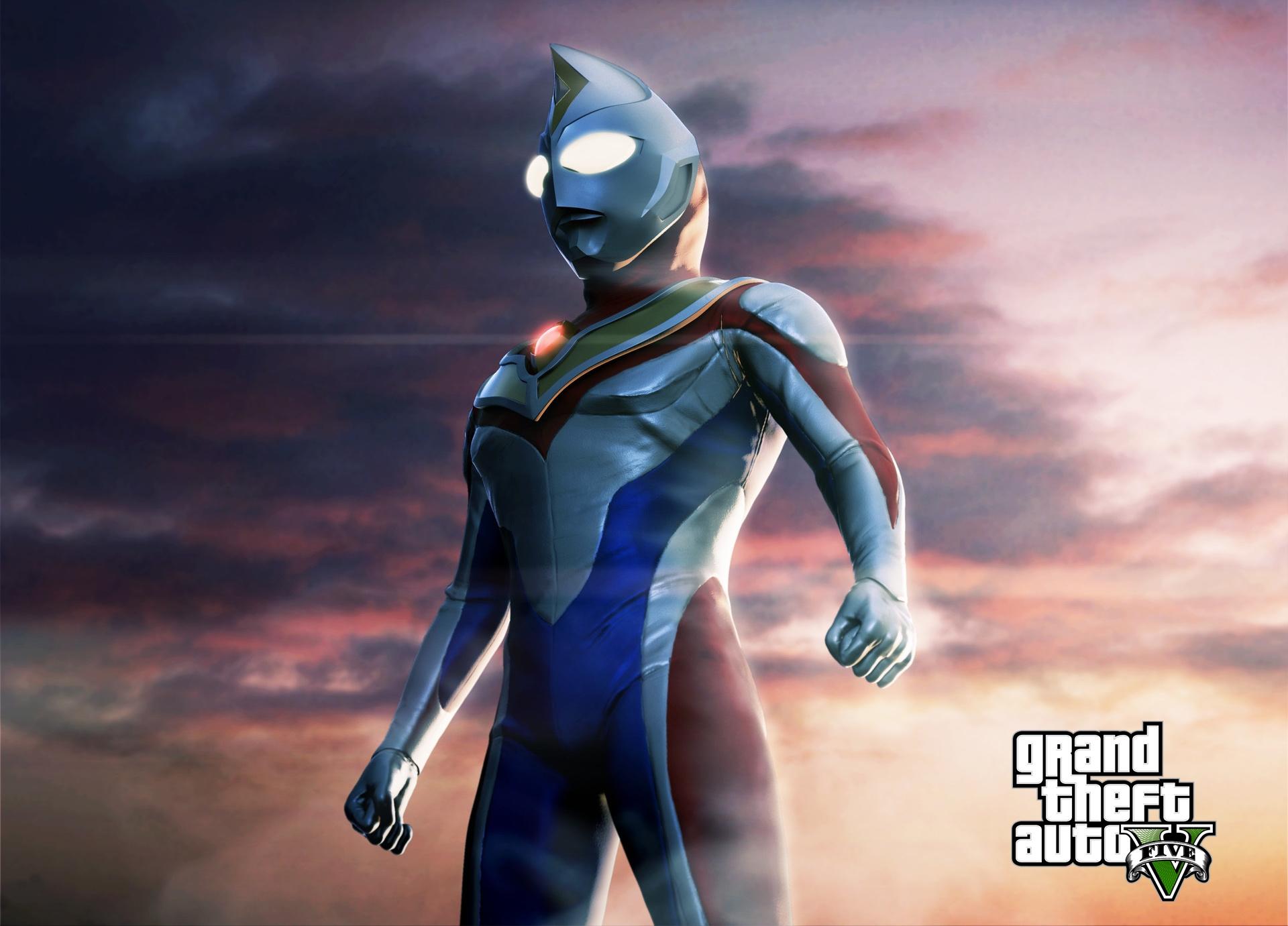 GTA5-Mods.com