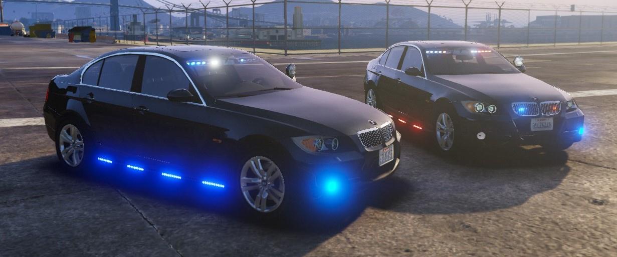 All New D Car Games