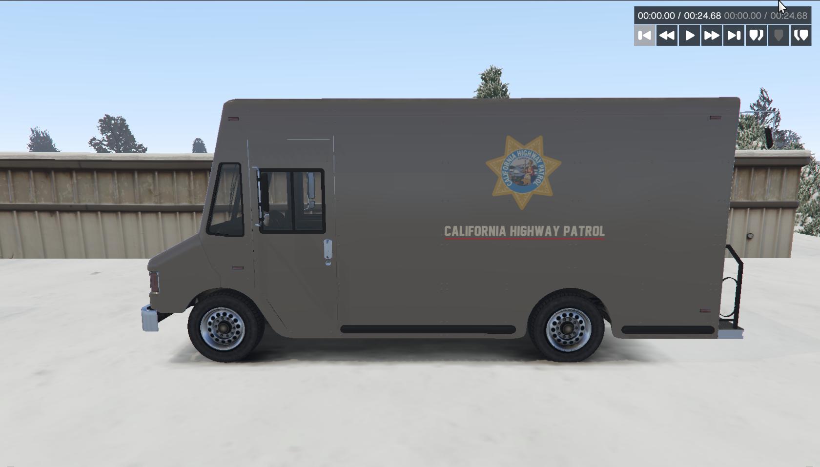 30d0f72516e8 US Emergency Vans  4K  - GTA5-Mods.com