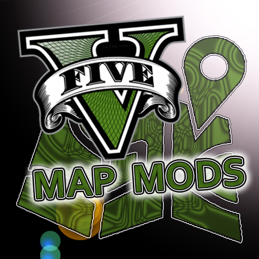 Map Modding Discord Server - Learn to make map mods and use 3DS Max