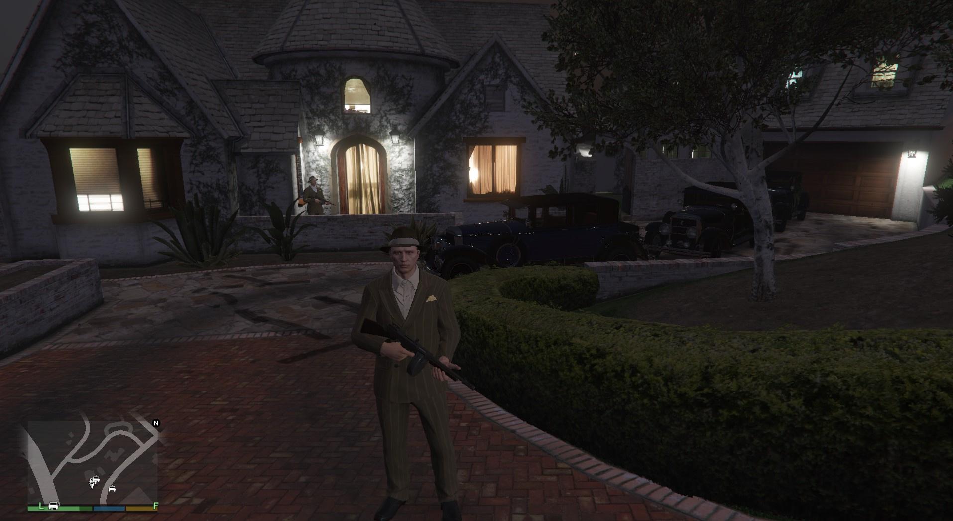 e695bb-2016-02-14_00001 Corleone Compound House Plans on